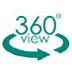360° panoramatickým výhledem