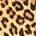 leopardí boty na podpatku